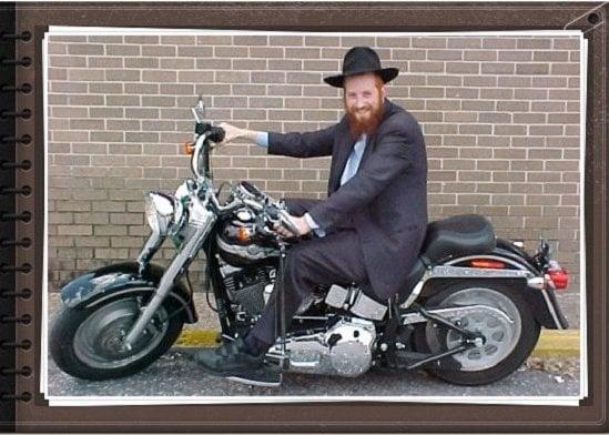 Rabbi Red.jpg