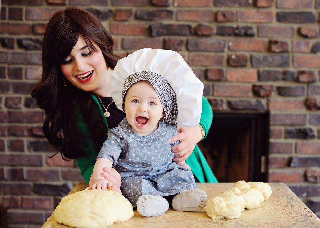 Z&E Challah Baking.jpg