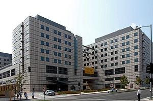 300px-UCLA_Reagan_Medical_Center.JPG