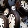 In G-d's Time - Bereishit