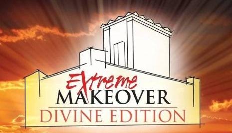 Extreme Makeover1.jpg