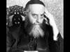 On Jewish Identity