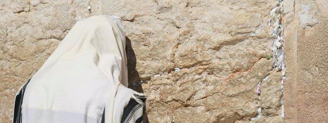 Gedanken: Die Gesetze des Musaf Gebets
