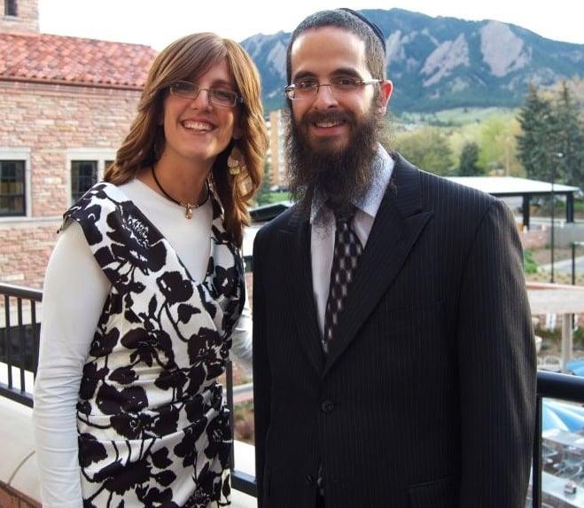 rabbi and leah.jpg