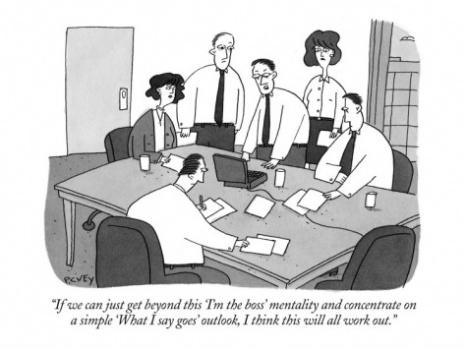 Boss cartoon.jpg