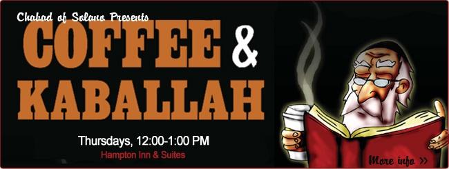 Kabbalah-Coffee.jpg