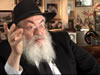 Does the Rebbe Know You?