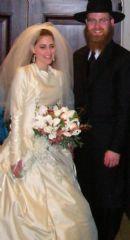 Renewal - Wedding