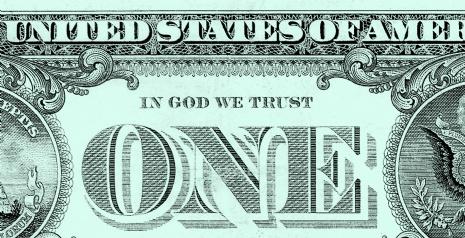 dollar-InGodWeTrust.jpg