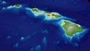 Hawaii_Islands_V18_HiRes2.jpg