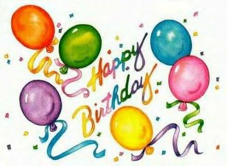 happy-birthday2.jpg