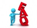 FAQ's About Chabad