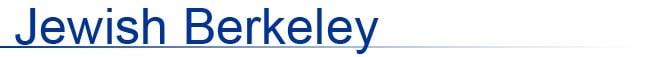 page title-jewish berkeley-01.jpg