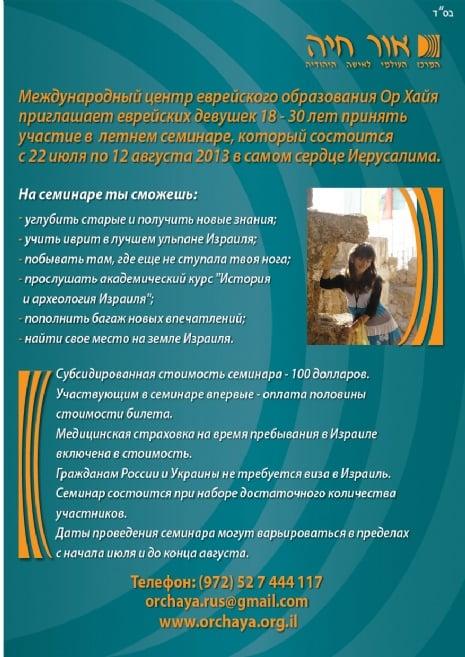 or haya_summer_seminarl2013-02.jpg
