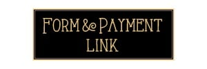 form and payment link.jpg