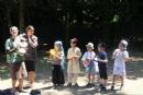Habad Day Camp 5773!
