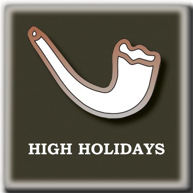 highhol tab3.jpg