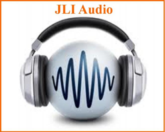jli audio.jpg