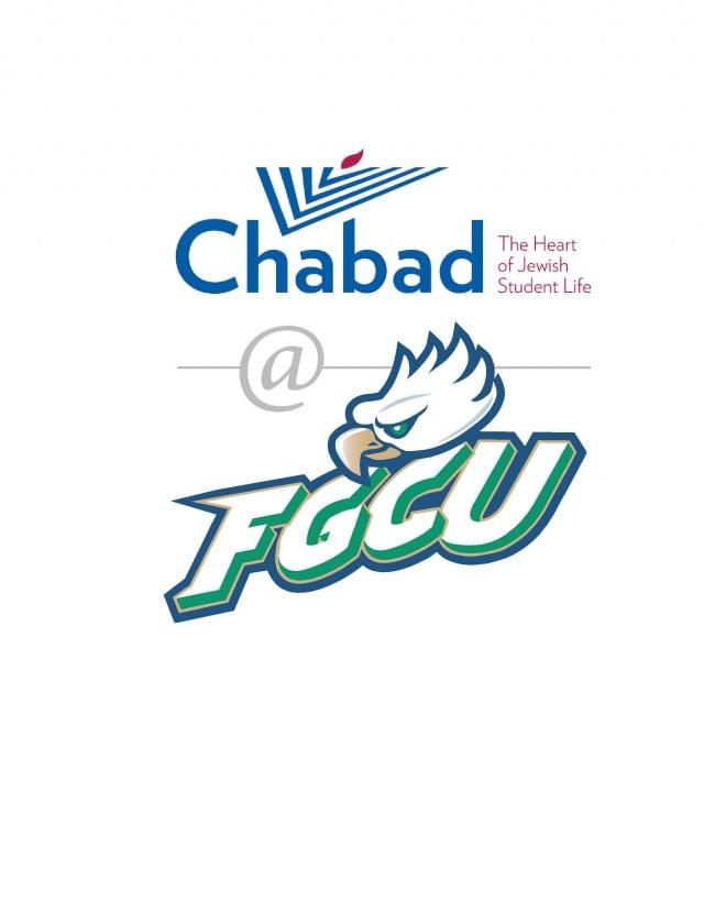 chabad student group.jpg