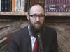 Rosh Hashanah: Continuity vs. Change