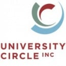 Cleveland Clinic/University Hospitals