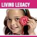 Living Legacy Program