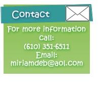 Contact Button2.jpg