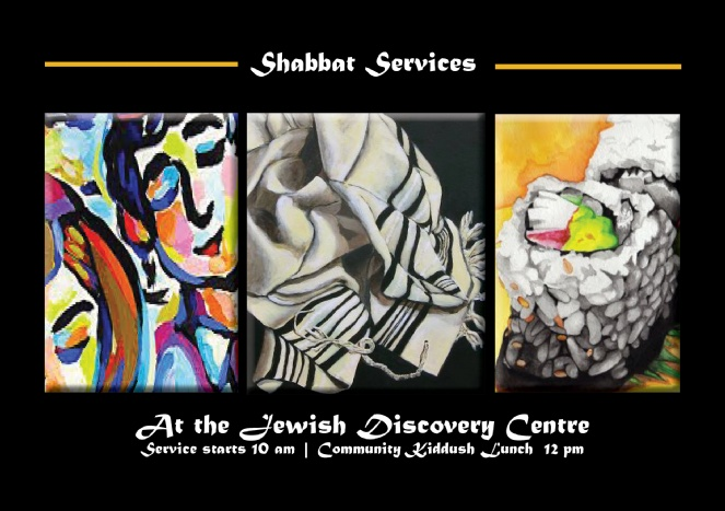 shabbat services6.jpg