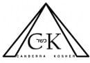 Canberra Kosher