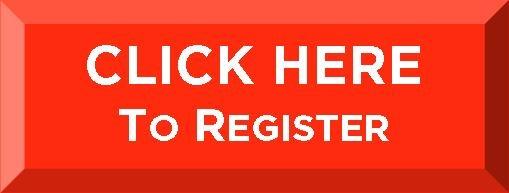 register red.jpg