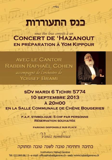 concert hazanouth flyer.jpg