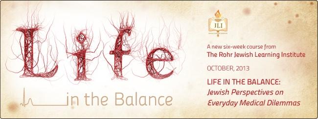 Chabad.org Main Slider Life_in_the_balance.jpg