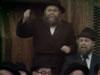 """The Nigun """"Ki Anu Amecha"""""""