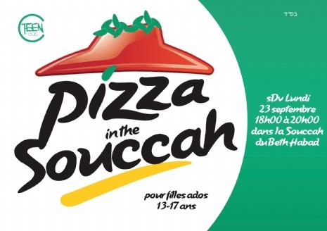 pizza soucca rgb.jpg