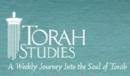 Torah Studies 5773 - Season Two