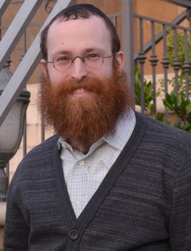 Rabbi SB profile.jpg