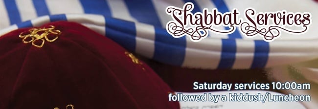 Shabbat Services1.jpg