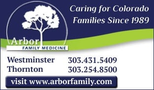 arbor-family-medicine.jpg