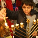 Chanukah 5 (small)