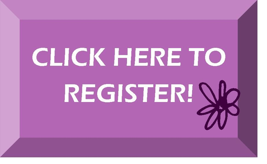 Register BMC Button.jpg