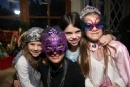 Purim Italy 5773/2013