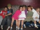 Kiddy Gan Izzy 2010