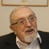 40 שנה למלחמת יום כיפור: הרב הראשי לצה