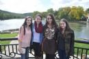 Exploring Binghamton