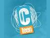 CTeen - Chabad Teen Network
