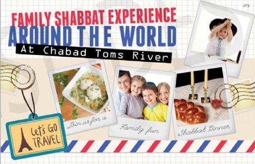 Shabbat international.jpg