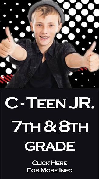 Cteen JR web button.jpg