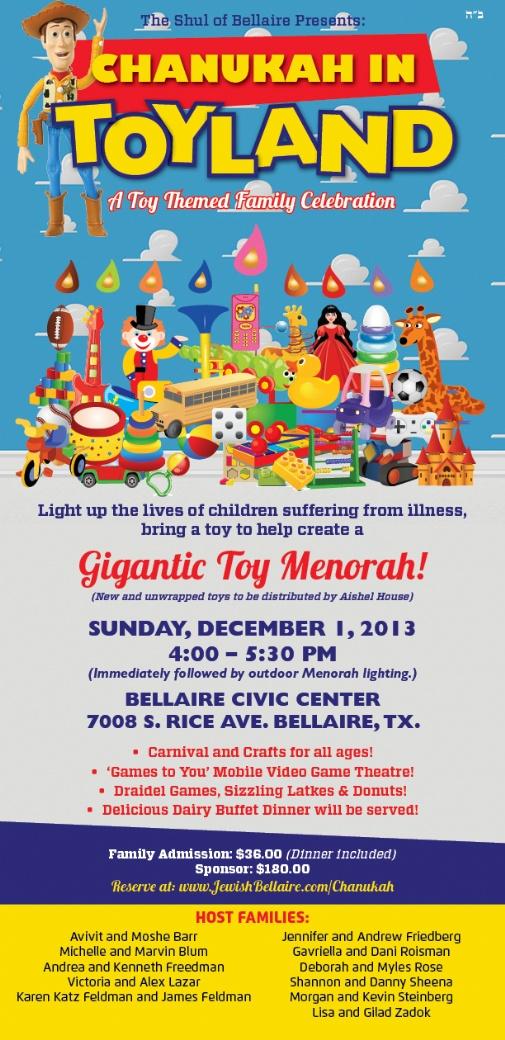 Toyland flyer.jpg