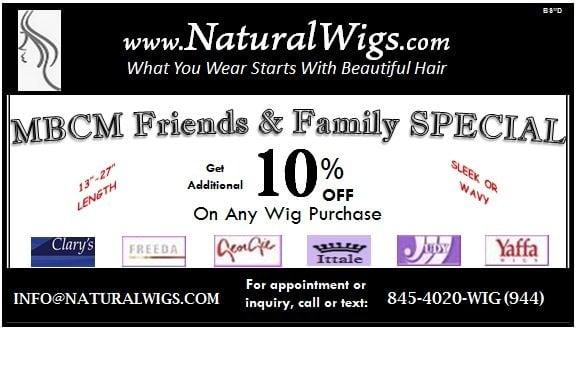 natural wigs.jpg