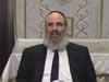 Igeret HaTeshuvah: Chapter 10 - Part 1
